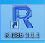 R_win_32bit.png