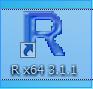 R_win_64bit.png